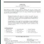 Website Evaluation Report Template