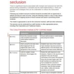 Debriefing Report Template