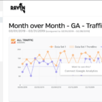 Monthly Seo Report Template