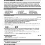 Operations Manager Report Template