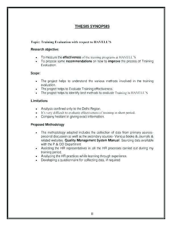 Research Project Progress Report Template