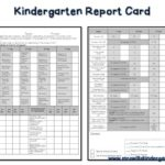 Sound Report Template