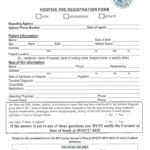 Vehicle Accident Report Template