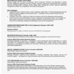 Ceo Report To Board Of Directors Template