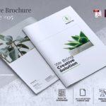 Brochure Templates Creative