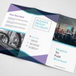 Brochure Templates Creative Market