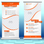 Free Banner Templates Cdr