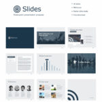 Free Templates Powerpoint 61.542