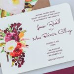 Invitation Templates After Effects Free