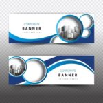 Banner Templates Psd Free Download