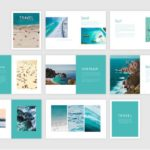 Free E Brochure Design Templates