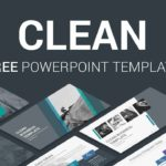 Powerpoint Templates Free Download