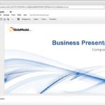 Powerpoint Templates Google Slides