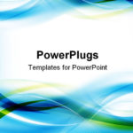 Powerpoint Templates Microsoft