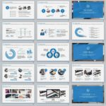 Powerpoint Templates Professional