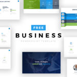 Powerpoint Templates for Business
