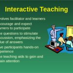 Powerpoint Templates for Teachers