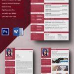 Resume Templates App