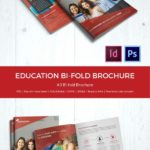 Brochure Templates Brother