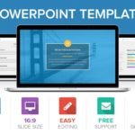 Ms Powerpoint Templates