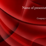 Powerpoint Templates And Themes