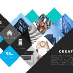 Powerpoint Templates Art