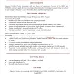 Resume Templates Google Docs Download