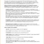 6d Certificate Template