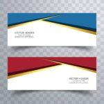 Banner Template Design Online