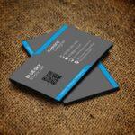 Card Design Templates Free