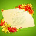 Card Templates Designs
