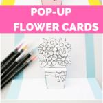 Card Templates Diy
