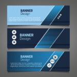 Coreldraw Banner Templates Download