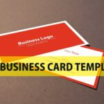 Visiting Card Templates Cdr Free Download