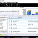 Vmware Horizon 7 Certificate Template