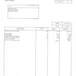 Export Report Template Quickbooks