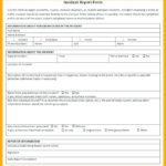 Referee Report Template Queensland Health