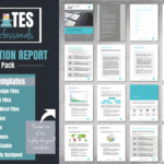 Report Recommendation Template
