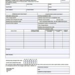 Report Template Construction
