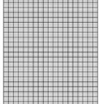 Report Grid Template