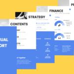 Report Template Ideas