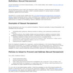 Report Template Meaning