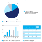 Best Report Template With Graphs